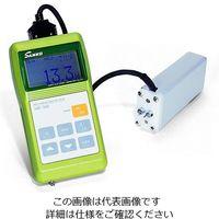 サンコウ電子研究所(SANKO) 電気式水分計 MR-200II 1台 1-4440-02 (直送品)