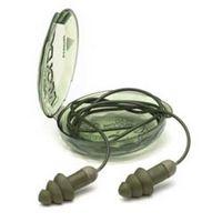 ビー・エム・シー MOLDEX 高性能耳栓 ロケッツ6485 1ペア 6485 1セット(6組)(直送品)