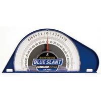 シンワ測定 シンワ測定 青スラント ダイヤル式 建築用勾配目盛  78551 1セット(2個:1個×2) (直送品)