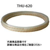 アネスト岩田(ANEST IWATA) ツイン塗料ホース THU-620 1本(20m)(直送品)