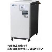 アネスト岩田 オイルフリースクロールコンプ  SLP-07EEC6 1台 (直送品)