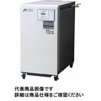 アネスト岩田 オイルフリースクロールコンプ  SLP-07EEDM5 1台 (直送品)