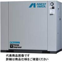 アネスト岩田 圧縮機  CFP75CC-8.5DM5 1台 (直送品)