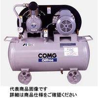 アネスト岩田 圧縮機  TFP07B-10C6 1台 (直送品)
