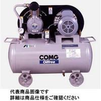 アネスト岩田 圧縮機  TFPC07B-10S5 1台 (直送品)