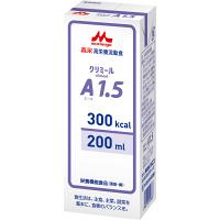 クリニコ A(エース)1.5 200mL 1箱(30個入) (直送品)