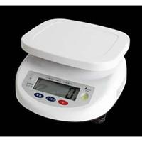 シンワ測定 シンワ測定 デジタル上皿はかり 3kg 取引証明用  70191 1台 (直送品)
