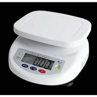 シンワ測定 シンワ測定 デジタル上皿はかり 30kg 取引証明用 70194 1台 (直送品)