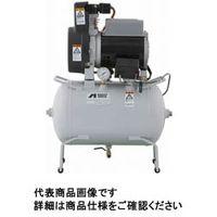 アネスト岩田 オイルフリー圧縮機  TFP04C-10M 1台 (直送品)