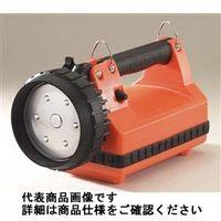 ストリームライト Eフラッド ライトボックス 非常灯付(オレンジ) 45810 1個(直送品)