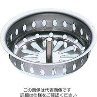 三栄水栓製作所 ゴミキャッチ  PH62F-2-L 30個  (直送品)