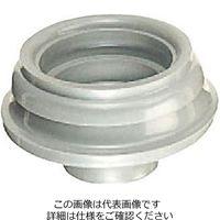 三栄水栓製作所 防臭キャップ  PH62-84 45個  (直送品)