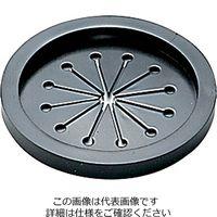三栄水栓製作所 流し菊割れフタ  PH65-9 35個  (直送品)