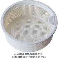 三栄水栓製作所 流し排水栓カゴ  PH697F-S 30個  (直送品)