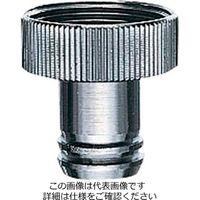 三栄水栓製作所 自在カップリング  PT35-2-13 35個  (直送品)