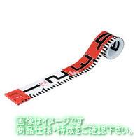 マイゾックス フォトロッド 60mm幅/3m 紙函 PHR60ー3P 218711 2個  (直送品)