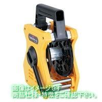 マイゾックス フォトロッドケース 60mm幅用20m対応 PHC60ーM 218721 1個  (直送品)