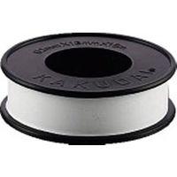 カクダイ シールテープ 15m  797-005 10個  (直送品)