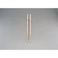 AGCテクノグラス メスシリンダー(ニューエクセレント) 1000mL 1ケース1本入 3022CYL1000E 1ケース  (直送品)