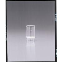 AGCテクノグラス ガラス濾過器(るつぼ形)1G3 30mL 1ケース2個入 32940FNL1G3 1ケース(2個)(直送品)