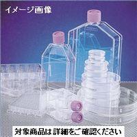 AGCテクノグラス ポリーLーリジンコート カバーガラスφ25mm 1ケース48枚入 4925-040 1ケース  (直送品)