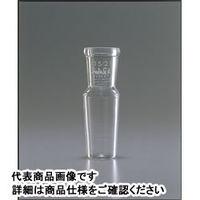 AGCテクノグラス 透明摺合せ連結管(径違い管・縮小用) 規格19ー24 1ケース1個入 D8800ADPT19-24 1ケース  (直送品)