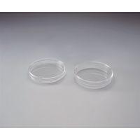 AGCテクノグラス 滅菌シャーレ(浅型)(放射線滅菌) 1ケース500枚入 SH90-15E 1ケース  (直送品)