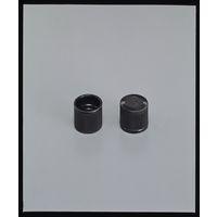 AGCテクノグラス キャップ(耐熱性テフロン ライナー付) 規格13 1ケース400個入 9998CAPH415-13 1ケース(400個)(直送品)