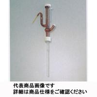 AGCテクノグラス リペットS(茶, 本体)20mL 1ケース1個入  PS-B-BUNCHU20 1ケース  (直送品)