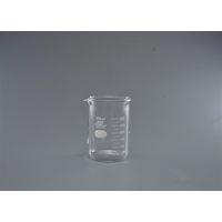AGCテクノグラス ビーカー 300mL 1ケース36個入  1000BK300 1ケース  (直送品)
