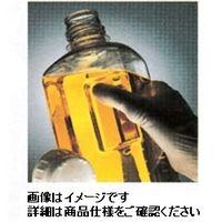 サーモフィッシャーサイエンティフィック 目盛り付き角型透明ボトル(PC) 500mL NL2015-0500 1ケース24個入 (直送品)