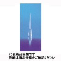 Finntip Flex 10(0.2ー10uL) ラック入 未滅菌 1ケース10箱入 TIP9406-0100R 1ケース  (直送品)