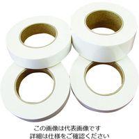 中川ケミカル 片面吸着両面テープ STマット 20STMAT10 1巻(10m) 446-6985(直送品)