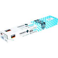 トラスコ中山(TRUSCO) アルカリ乾電池 単3 お得パック (1Pk(箱)=40本入) TLR6G-40 1パック(40本) 436-8959 (直送品)