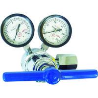 ヤマト産業 高圧用圧力調整器 YR-5061H YR-5061H 1台 434-6688 (直送品)