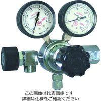 ヤマト産業 高圧用圧力調整器 YRー5061V  YR5061V 1台 434-6700 (直送品)