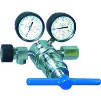 ヤマト産業 高圧用圧力調整器 YRー5062V  YR5062V 1台 434-6718 (直送品)