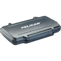 Pelican Products(ペリカンプロダクツ) 0915 141X83X22 0915 1個 431-8005 (直送品)