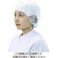 宇都宮製作 UCD シンガー電石帽SR-3 LL(20枚入) SR-3LL 1袋(20枚) 433-8774 (直送品)