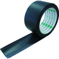 オカモト(OKAMOTO) オカモト アクリル気密防水テープ片面タイプ AS-02-50 1巻(20m) 443-7853(直送品)