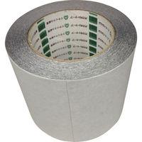 オカモト(OKAMOTO) オカモト アクリル気密防水テープ両面タイプ AW-02-100 1巻(20m) 443-7870(直送品)