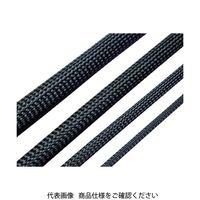 品川商工 SFチューブ SF-Aシリーズ SF-A08 1巻 453-8901 (直送品)