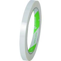 ニチバン(NICHIBAN) ニチバン バッグシーリングテープ白 9mmX50m 540W 444-4469(直送品)