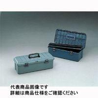アイリスオーヤマ(IRIS OHYAMA) ハードケース グレー 700 1個(直送品)
