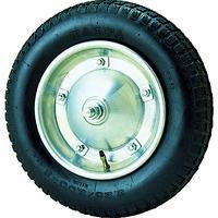 041ed5f31b タイヤ シャフト通販ならアスクル- 1000円以上で送料無料!ASKUL(公式)