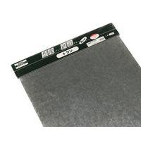 光 トタン板0.27×455×910  HT249 1セット(2個:1個入×2)  (直送品)
