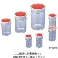 アズワン PSサンプル管瓶 15mL PS-15 1個 1-4631-23 (直送品)
