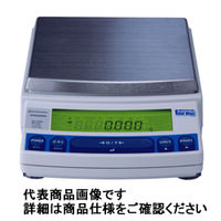 島津製作所 電子上ざら天びんUX2200H UX2200H 1台 (直送品)