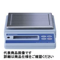 島津製作所 電子はかりELB6000S ELB6000S 1台 (直送品)
