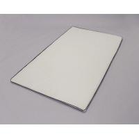 アイリスオーヤマ エアリー敷き布団専用カバー セミダブル 厚さ約7cm ACS-SD 1枚 (直送品)